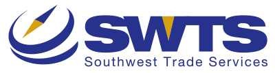 SWTS - Southwest Trade Services